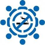 اجتماع اللجنة التنسيقية الحادي عشر بجمعية أمان