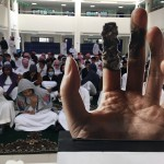 حملة مدارس بلا تدخين بثانوية الامير سلطان